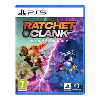Photo de ratchet-clank-rift-apart-ps5